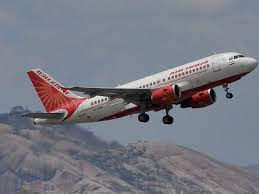 Adani Group eyes Air India, talks in preliminary stage