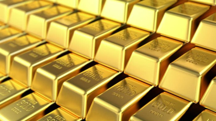 India's scrap gold supplies seen at record high on price rally, coronavirus