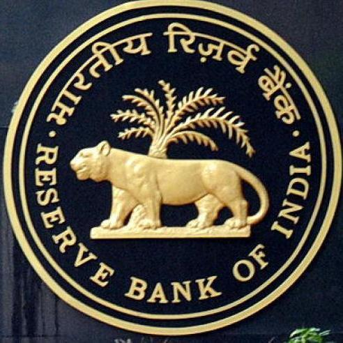 Bank asset quality may see sharp deterioration post-moratorium: RBI