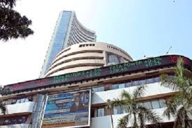 Stocks to watch: Wipro, TCS, Infosys, Future Group stks, Bandhan Bank, ITC