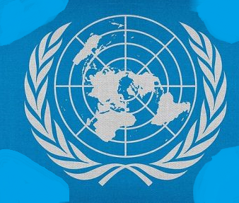 India becomes member of UN's Commission on Status of Women; China fails to secure a seat