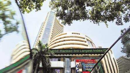 Stocks to watch: TCS, Biocon, Bharat Rasayan, Vodafone Idea, Tata Power
