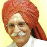 MDH owner 'Mahashay' Dharampal Gulati passes away at 97