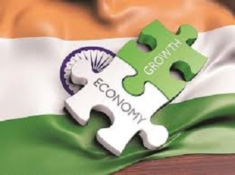 India to become 5th largest economy in 2025, 3rd largest by 2030