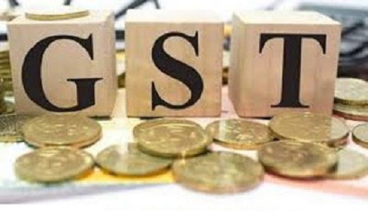 96% of GST compensation shortfall to states released so far, shows data