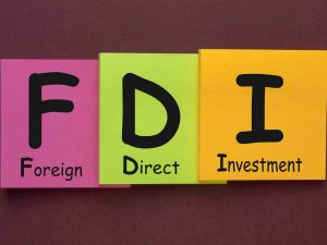 Bill to increase FDI limit in insurance sector gets Parliament's nod